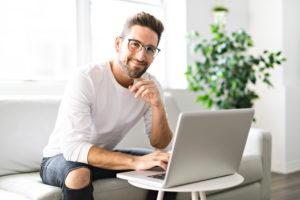 Zastanawiasz się, co będziesz robić na emeryturze? Zostań przedsiębiorcą!